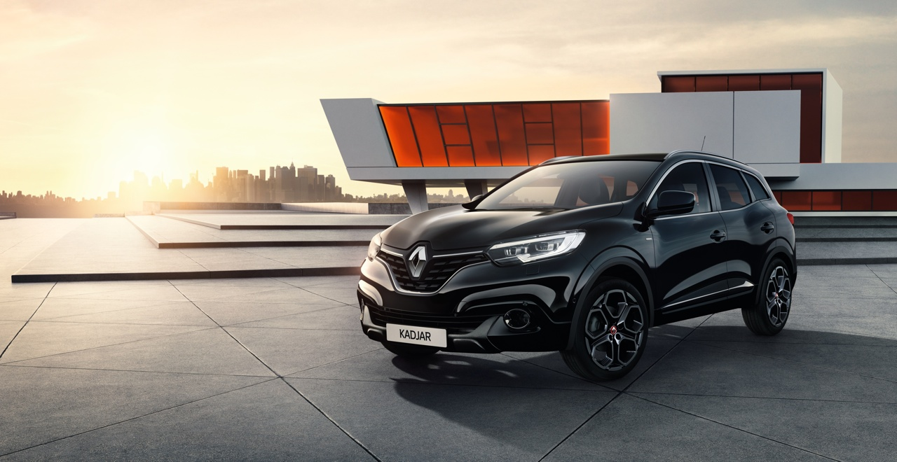 e guide renault com kadjar multimedia ausstattung index. Black Bedroom Furniture Sets. Home Design Ideas