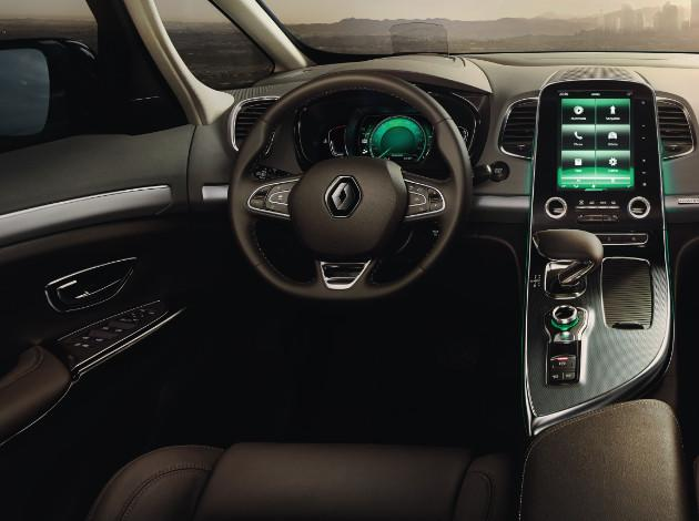 Nutzen Sie alle Komfortfunktionen Ihres Fahrzeugs